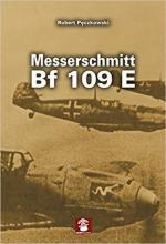 63305 - Peczkowski, R. - Messerschmitt Bf 109 E