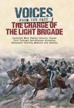 63336 - Grehan, J. - Voices from the Past. The Charge of the Light Brigade