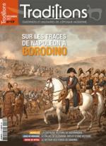 63421 - Tradition,  - Traditions 17. Sur les traces de Napoleon a Borodino