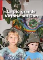 63433 - Franchini, L. - Piu' grande vittoria sul Don (La)