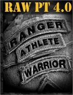63490 - AAVV,  - Ranger Athlete Warrior RAW PT 4.0