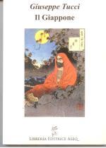 63499 - Tucci, G. - Giappone (Il)