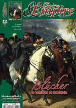 63522 - Gloire et Empire,  - Gloire et Empire 74: Bluecher. Le tombeur de Napoleon