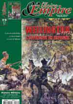 63523 - Gloire et Empire,  - Gloire et Empire 76: Offensive de Wellington en Espagne