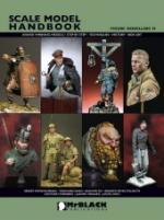 63526 - Demiras, S. cur - Figure Modelling 19 - Scale Model Handbook