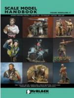 63527 - Demiras, S. cur - Figure Modelling 17 - Scale Model Handbook