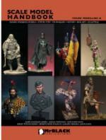 63528 - Demiras, S. cur - Figure Modelling 16 - Scale Model Handbook