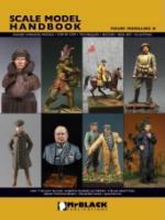 63529 - Demiras, S. cur - Figure Modelling 18 - Scale Model Handbook