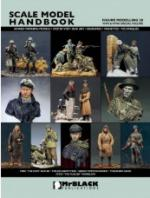 63530 - Demiras, S. cur - Figure Modelling 20 - Scale Model Handbook