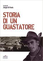 63554 - Di Paolo, S. cur. - Storia di un guastatore