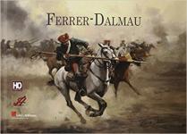 63584 - Segura Garcia, G. - Ferrer-Dalmau