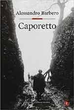63605 - Barbero, A. - Caporetto