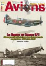 63678 - Avions HS, 46 - HS Avions 46: Le GC II/3. Charognards et Levriers dans la tourmente. Septembre 1939-juin 1940