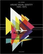63707 - Huehne, M.C. - Airline Visual Identity 1945-1975