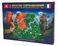 63714 - Baj-Dominioni, T.-A. - Gioco del contrabbandiere (Il)