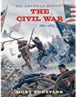 63732 - Kuenstler, M. - Civil War 1861-1865 - See American History (The)