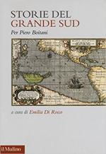 63752 - Di Rocco, E.cur - Storie del grande sud
