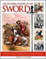 63755 - Withers, H.J.S. - Pictorial History of the Sword (The)