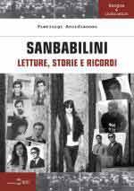 63756 - Arcidiacono, P. - Sanbabilini. Letture, storie e ricordi