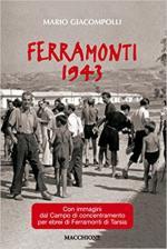 63781 - Giacompolli, M. - Ferramonti 1943