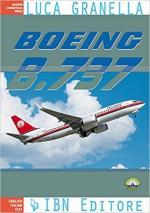 63836 - Granella, L. - Boeing B.737