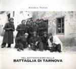 63840 - Vezza', A. - Nel settantesimo della battaglia di Tarnova