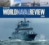 63861 - Waters, C. cur - Seaforth World Naval Review 2018