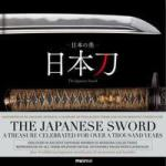 63865 - AAVV,  - Japanese Sword. A Tresure Celebrated for over a Thousand Years (The) + Cofanetto