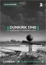 63870 - Ranger, A. - Dunkirk 1940 through a German lens - Camera on 03