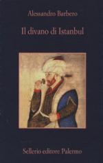 63911 - Barbero, A. - Divano di Istanbul