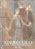 63937 - Marangoni, F. - Quaderni di rievocazione Vol 6. XIV secolo: l'abbigliamento femminile in Italia (I)