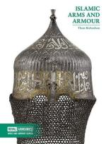 63962 - Richardson, T. - Islamic Arms and Armour