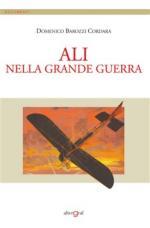 63968 - Barozzi Cordara, D. - Ali nella Grande Guerra