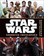 64095 - Beecroft-Hidalgo, S.-P. - Star Wars Character Encyclopedia