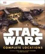 64096 - Jenssen-Chasemore-Remillard, H.-R.-K. - Star Wars Complete Locations