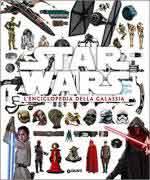 64098 - Barr-Bray-Horton, T.-A.-C. - Star Wars. L'enciclopedia della galassia