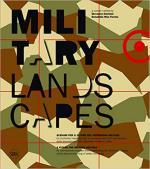 64174 - Damiani-Fiorino, G.-D.R. cur - Military Landscapes. Scenari per il futuro del patrimonio militare