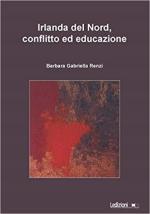 64223 - Renzi, B.G. - Irlanda del nord, conflitto ed educazione