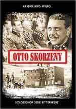 64279 - Afiero, M. - Otto Skorzeny