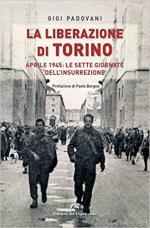 64311 - Marcolongo, A. - Lingua geniale. Nove ragioni per amare il greco (La)