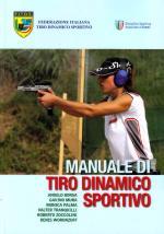 64413 - AAVV,  - Manuale di tiro dinamico sportivo