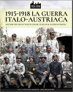 64448 - Cristini, L.S. cur - 1915-1918 La guerra Italo-austriaca - 1915-1918 Italian and Austrian front