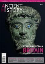 64489 - Lendering, J. (ed.) - Ancient History Magazine 16 Exploring Roman Britain