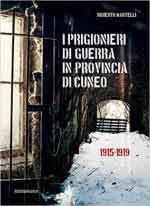 64499 - Martelli, R. - Prigionieri di guerra in provincia di Cuneo
