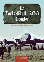 64501 - Roba-Ledet, J.L.-M. - Focke-Wulf 200 Condor - Profils Avions 30 (Le)