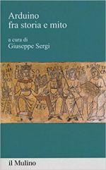 64668 - Sergi, G. cur - Arduino fra storia e mito
