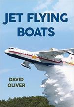 64744 - Oliver, D. - Jet Flying Boats