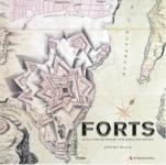 64868 - Black, J. - Forts. An Illustrated History of Building for Defence