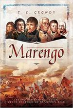 64937 - Crowdy, T. - Marengo. The Victory that placed the Crown of France on Napoleon's Head