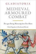64961 - Hagedorn-Walczak, D.-B. cur - Medieval Armoured Combat